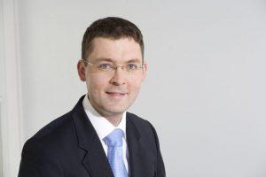 Die Amtsniederlegung des GmbH-Geschäftsführers