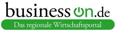 Partner von mittelstandinbayern: Busienss On