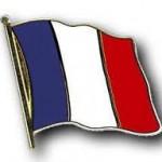 Ohoven: Deutsch-französische Wirtschaftsbeziehungen weiter ausbauen