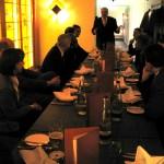 Safari durch den Förderjungel – Die BVMW Unternehmerlounge München