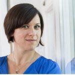 headkeeping – Eine Methode zur langfristigen Bindung von Fachkräften in klein- und mittelständischen Unternehmen