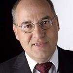 Dr. Gregor Gysi in den Politischen Beirat des BVMW berufen