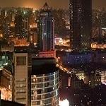 Die Freihandelszonen Shanghai, Qianhai und Hongkong
