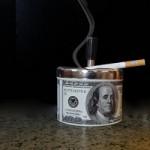 Tabak-Richtlinie der EU verursacht Bürokratiekosten von 1 Mrd. € in 10 Jahren