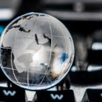 Digitalisierung: Münchner Kreis sieht schnellen Handlungsbedarf