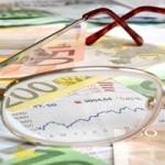 Bankhaus von der Heydt: Direkt in den Mittelstand investieren