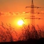 Energiekosten Rückerstattung durch individuelle Netzentgelte