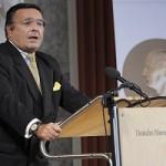 Frühjahrsgutachten: BVMW fordert Reformagenda 2020
