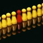 Vertrauen als Grundlage moderner Führungskultur