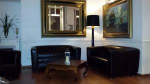 Honigmond Hotels - Bewertung