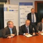 EU-Bank:  50 Mio. für Mittelstand in Ostdeutschland
