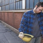 Trendwende: ein Drittel weniger Ausfälle wegen Burnout