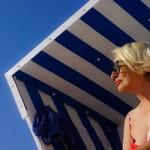 Ältere Mitarbeiter dürfen mehr Urlaub haben