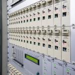 BIHK: Erst 3 Prozent der bayerischen Betriebe voll digitalisiert