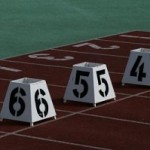 Teilnahmephase für BAYERNS Best 50 gestartet