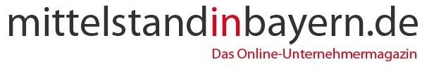 Mittelstand in Bayern – das Online Unternehmer Magazin
