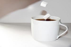 Kaffe im Büro, Lupo, pixelio.de