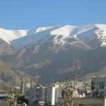Nach Einigung im Atomstreit: Bayern goes Teheran
