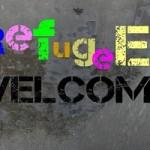 Flüchtlinge: Mittelstand fordert 20-prozentige Sonderabschreibung für Wohnungsbau