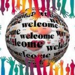 Rund 130 Willkommenslotsen zur Integration von Flüchtlingen stehen in den Startlöchern