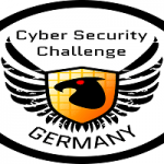 Cyber Security Challenge Germany: Junge IT-Talente gesucht