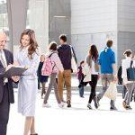 Studie: Wo arbeiten die glücklichsten Mitarbeiter Deutschlands?