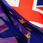 Durchbruch für Europäisches Patentgericht