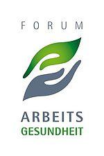 GeMit Projektpartner Forum Arbeitsgesundheit