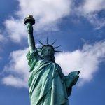 Startup-Gründung: Ach, wie schön ist Amerika