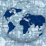 Mittelstand im digitalen Schneckentempo
