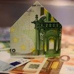 Enorme Regulierungskosten der Banken in Bayern machen Kredite für Mittelständler teurer