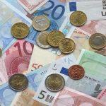 Europaweit Schulden eintreiben wird einfacher