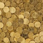 Studie zeigt: Mittelstand überdenkt Anlageverhalten