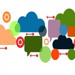 Mittelstand investitionsfreudig in Sachen Online-Marketing