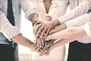 Geförderte Personalentwicklung für Unternehmen in Bayern