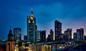 Bayern will Mittelstandsbanken entlasten