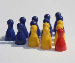 Was Unternehmen qualifizierten Fachkräften heute bieten sollten