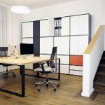 Kreativ und individuell Möbel selbst gestalten – Die neuesten Trends