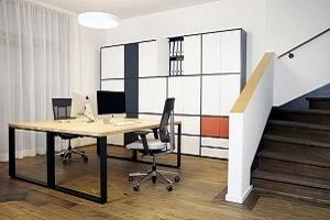 Kreativ und individuell Möbel selbst gestalten - Die neuesten Trends
