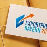 Exportpreis Bayern 2017: Das sind die Gewinner