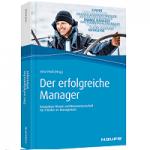 Werkzeuge des erfolgreichen Managers
