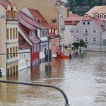Hochwasser – Was zahlt die Versicherung?