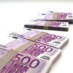 Kurzzeitkredit beantragen: Diese Vorteile bietet das Darlehen
