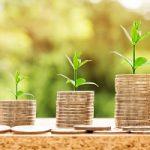 Datenbank zur Start-Up-Förderung online