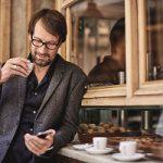 Digitale POS-Komplettlösung für Kleinstunternehmen