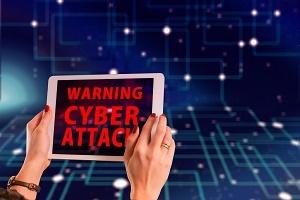 Studie-Mittelstand-tut-zu-wenig-gegen-Cyberrisiken