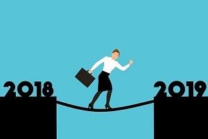 Welche-nderungen-kommen-2019-auf-Ihr-Unternehmen-zu-