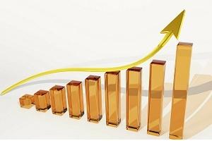 Wirtschaftswachstum-2019-Weiter-im-Aufschwung-