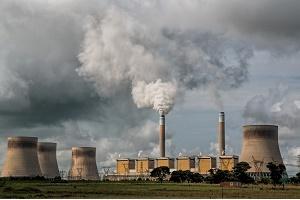 Kohleausstieg-Was-bedeutet-er-f-r-den-Mittelstand-