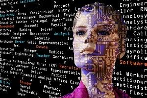 Digitalisierung-Wie-bedroht-ist-die-Mittelschicht-